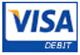 Visa Debit